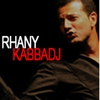 Cover of the album Best of Rhany Kabbadj