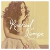 Cover of the album Rachael Lampa