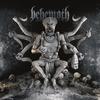 Cover of the album The Apostasy