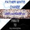 Couverture du titre Changes (radio mix)