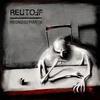 Cover of the album Regno Di Pianta