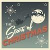 Couverture de l'album The Stars of Christmas