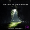 Cover of the album The Light Of The SIlence Ep - Single