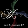Cover of the album The Elements - EP