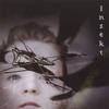 Cover of the album Insekt