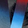 Couverture de l'album Volutes