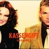Cover of the album Kassengift