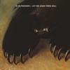 Couverture de l'album Let The Good Times Roll