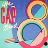 Couverture de l'album Gap Band 8