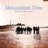 Couverture de l'album Metropolitan Tribe
