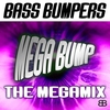 Cover of the track Mega Bump