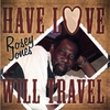 Cover of the album Have Love Will Travel