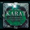 Couverture de l'album 30 Jahre Karat
