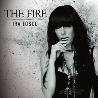 Cover of the track The Fire