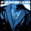 Cover of the track JE DANSE LE MIA 1993