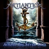 Cover of the album Across the Seven Seas (Bonus Track Version)