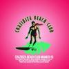 Couverture de l'album Crazibiza Beach Club Miami Edition