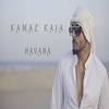 Couverture de l'album Havana - Single