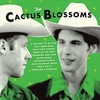 Cover of the album THE CACTUS BLOSSOMS