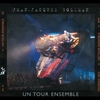 Couverture de l'album Un tour ensemble (Live 2002)