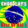 Cover of the album Best of Chocolat's, Vol. 1