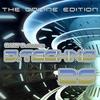 Cover of the album D.Techno 26