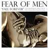 Couverture de l'album Fall Forever