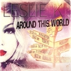 Cover of the album Around This World - Single