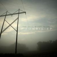 Couverture du titre Zombie EP (Deluxe Edition)