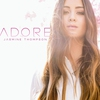 Couverture de l'album Adore - Single