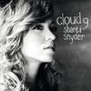 Cover of the album Cloud 9