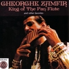 Cover of the album King Of The Pan Flute And Other Favorites
