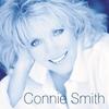 Cover of the album Connie Smith
