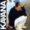 Cover of the album Special Kind of Something - The Best of Kavana