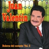 Couverture de l'album Boleros del Corazon Vol. 2