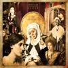 Couverture de l'album Heretics
