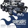 Couverture de l'album Solesides Greatest Bumps
