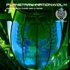 Couverture de l'album Planetary Nation, Vol. 4