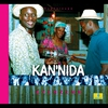 Couverture de l'album Kyenzenn (Guadeloupe)