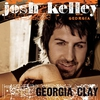 Cover of the track Georgia Clay