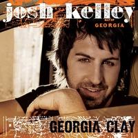 Couverture du titre Georgia Clay