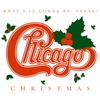 Cover of the album Chicago Christmas: What's It Gonna Be, Santa?