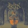 Couverture de l'album Abuse to Suffer (Deluxe)