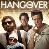 Cover of the album The Hangover: Original Motion Picture Soundtrack
