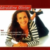 Cover of the album Geraldine Olivier