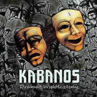 Cover of the track Dramat współczesny