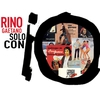 Cover of the album Solo con io