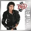 Cover of the album Bad (25th Anniversary Edition)