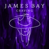 Cover of the track Craving