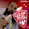 Couverture de l'album Clean Suh (feat. Symflo) - Single